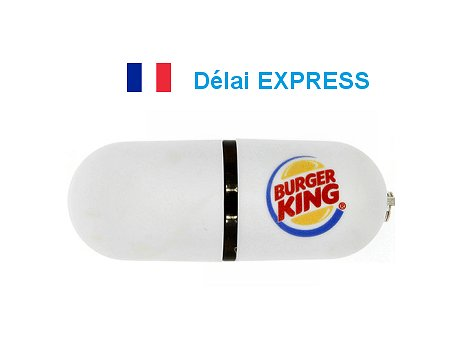 cle usb publiciaire express